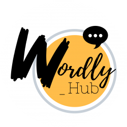 Wordly_hub